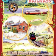 ulster-connaught-heritage-railways-poster-by-debra-wenlock